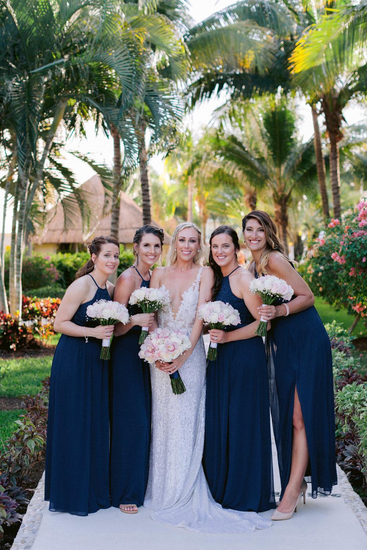 Kim_Jeff_Cancun Wedding_Portraits_Kurtz_Orpia (38 of 178).jpg
