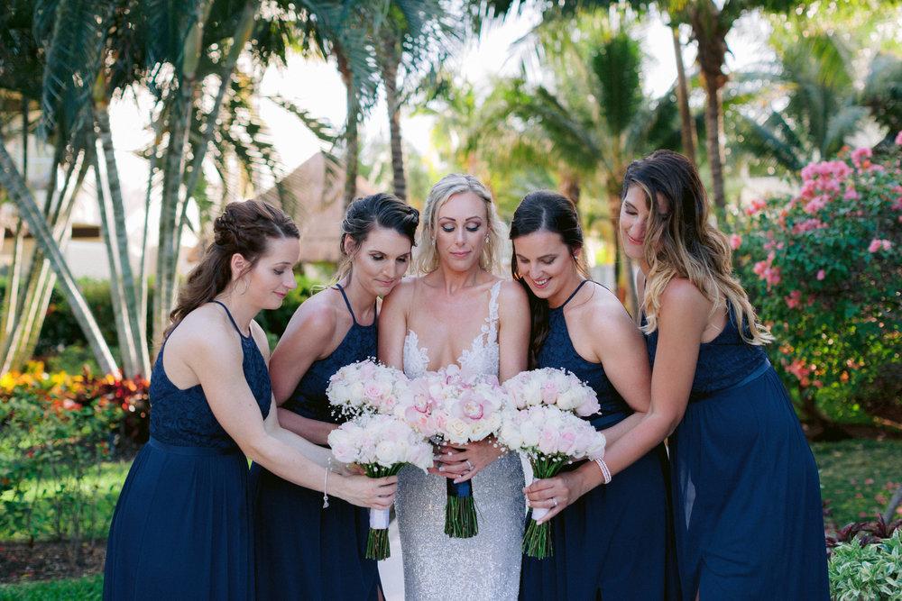 Kim_Jeff_Cancun Wedding_Portraits_Kurtz_Orpia (41 of 178).jpg