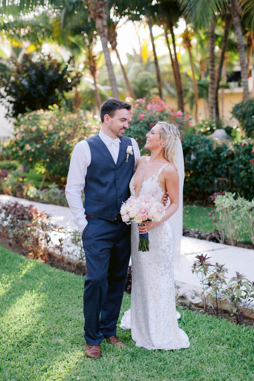 Kim_Jeff_Cancun Wedding_Portraits_Kurtz_Orpia (58 of 178).jpg