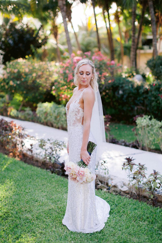 Kim_Jeff_Cancun Wedding_Portraits_Kurtz_Orpia (64 of 178).jpg