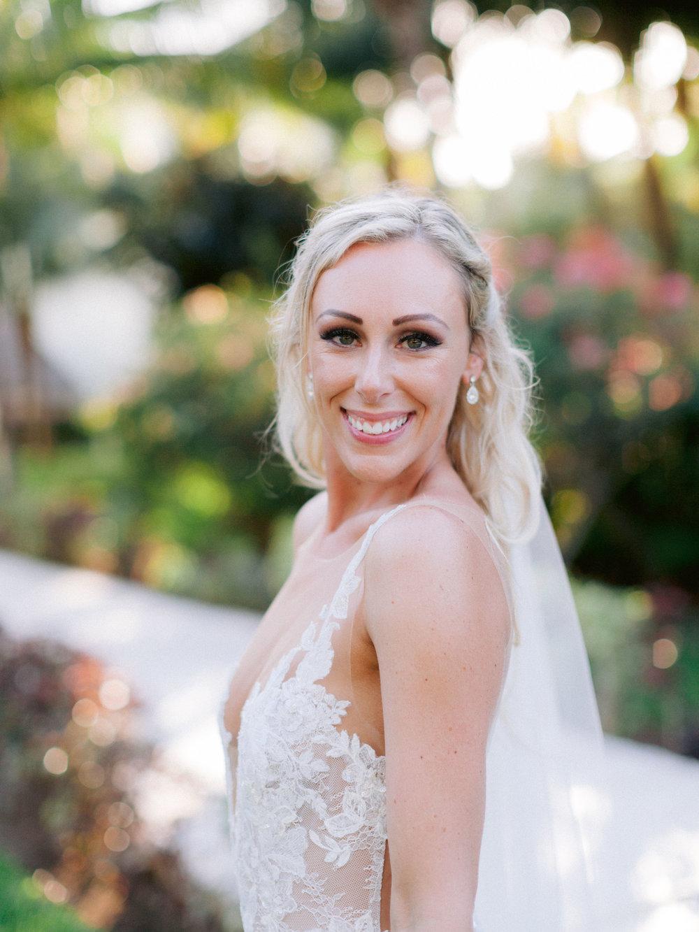 Kim_Jeff_Cancun Wedding_Portraits_Kurtz_Orpia (65 of 178).jpg
