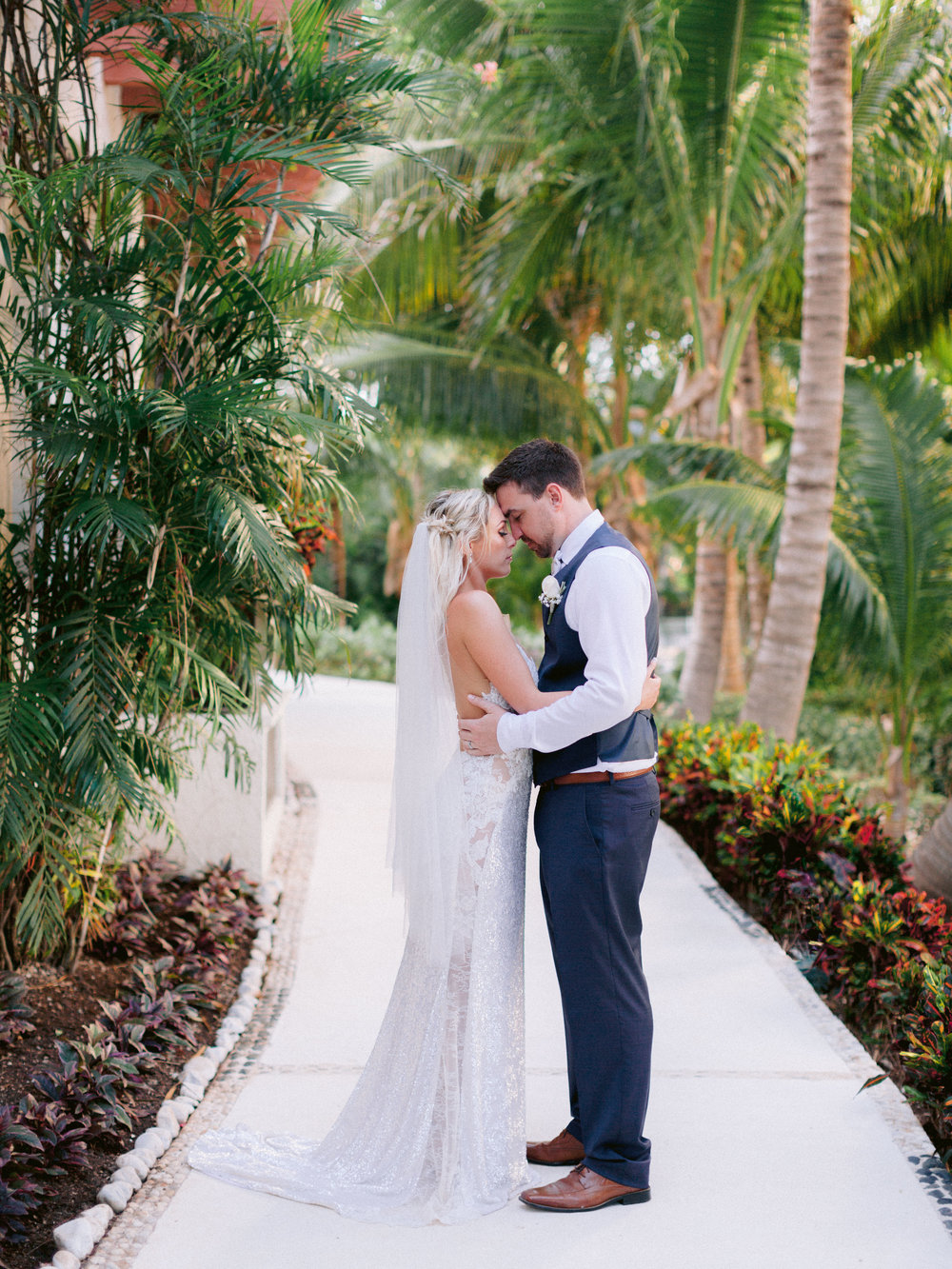 Kim_Jeff_Cancun Wedding_Portraits_Kurtz_Orpia (74 of 178).jpg