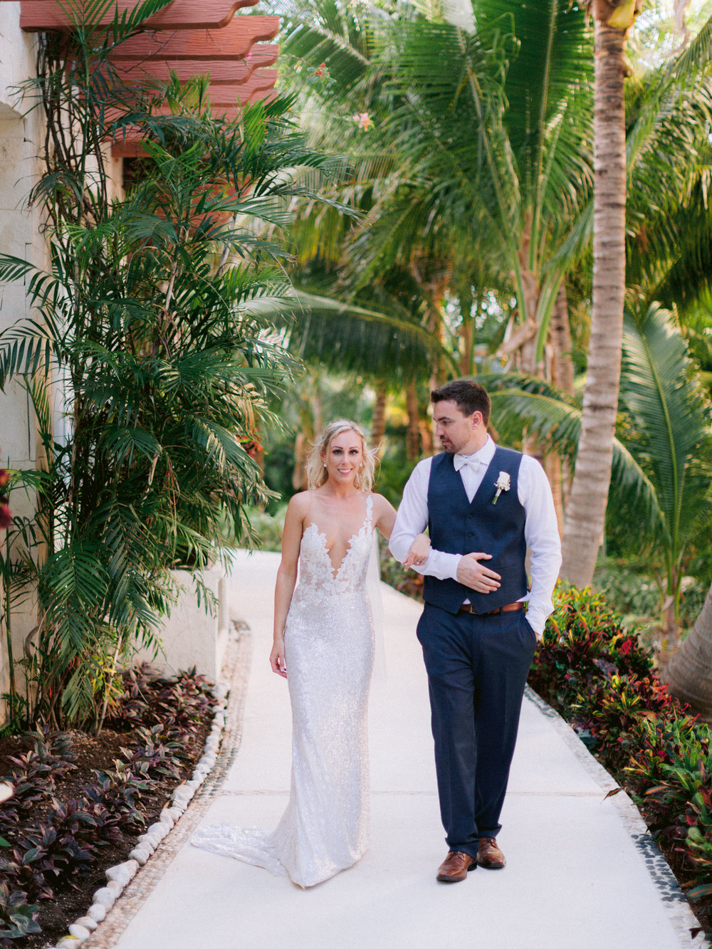 Kim_Jeff_Cancun Wedding_Portraits_Kurtz_Orpia (79 of 178).jpg