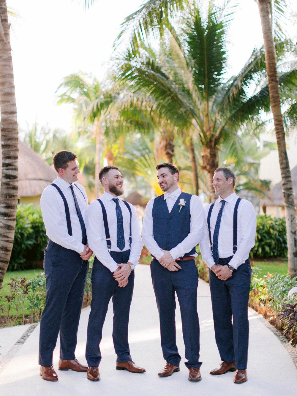 Kim_Jeff_Cancun Wedding_Portraits_Kurtz_Orpia (84 of 178).jpg