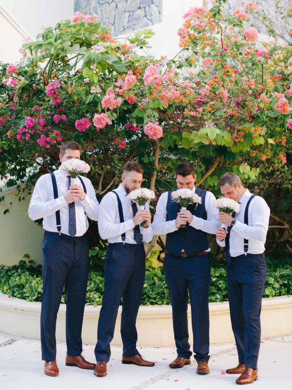 Kim_Jeff_Cancun Wedding_Portraits_Kurtz_Orpia (94 of 178).jpg