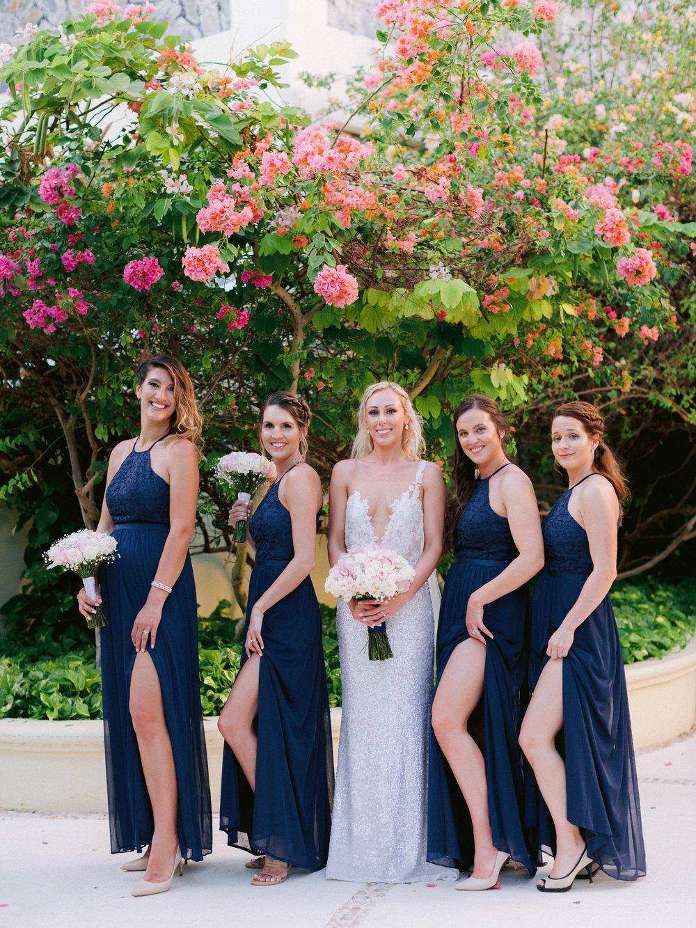 Kim_Jeff_Cancun Wedding_Portraits_Kurtz_Orpia (95 of 178).jpg
