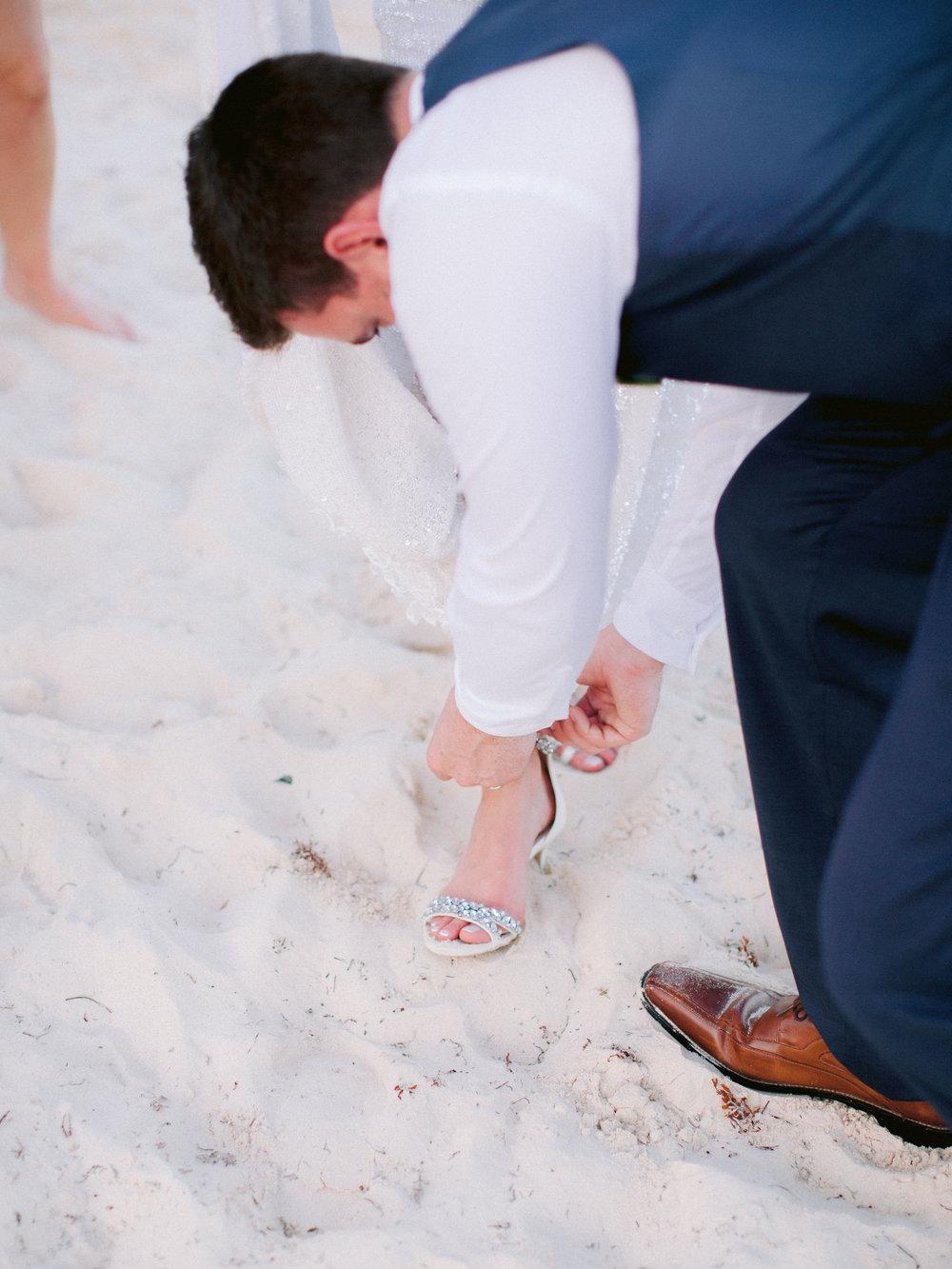 Kim_Jeff_Cancun Wedding_Portraits_Kurtz_Orpia (105 of 178).jpg