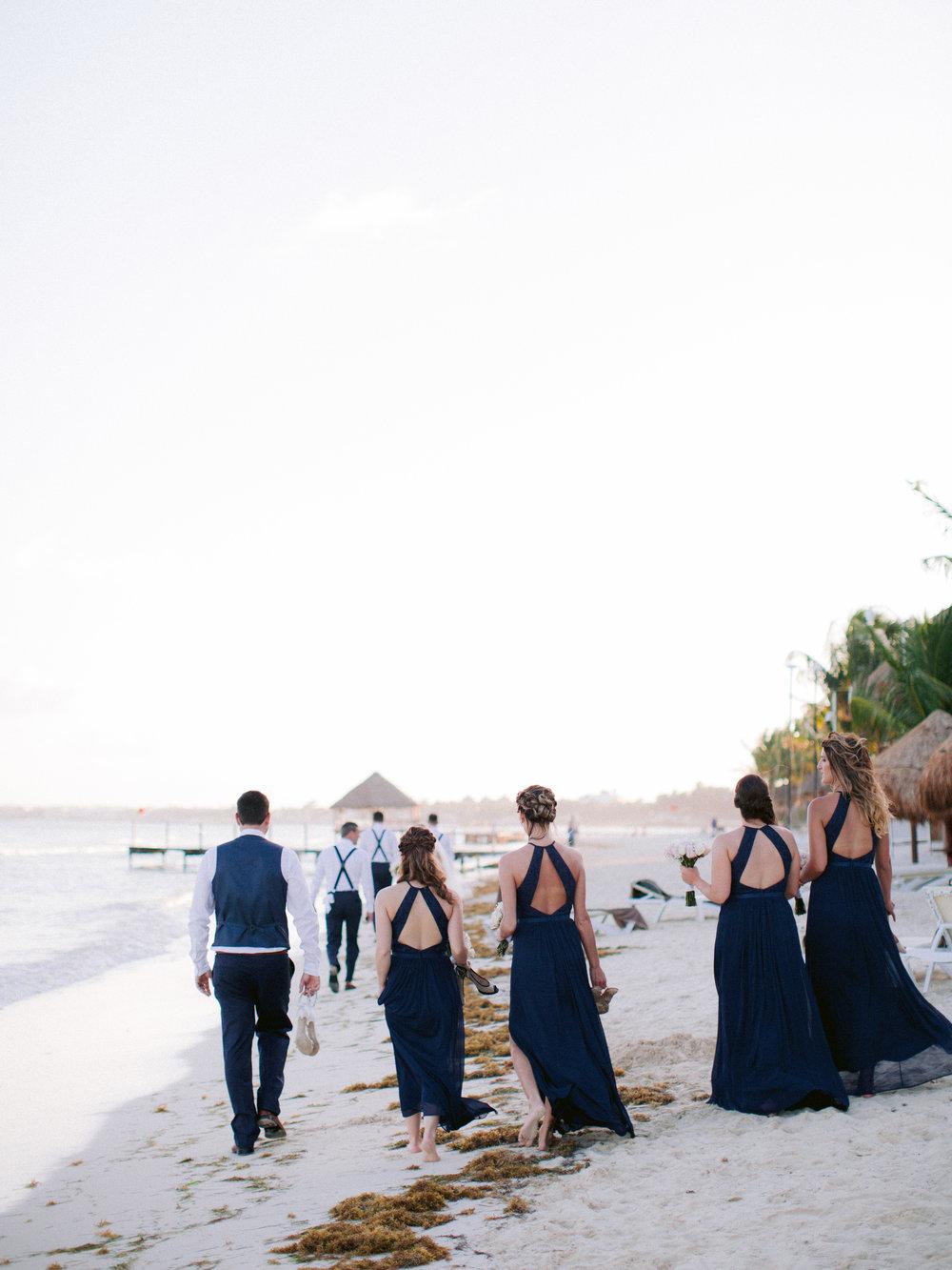 Kim_Jeff_Cancun Wedding_Portraits_Kurtz_Orpia (110 of 178).jpg