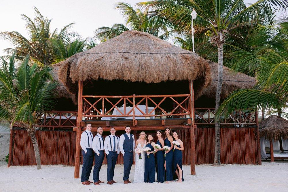 Kim_Jeff_Cancun Wedding_Portraits_Kurtz_Orpia (111 of 178).jpg