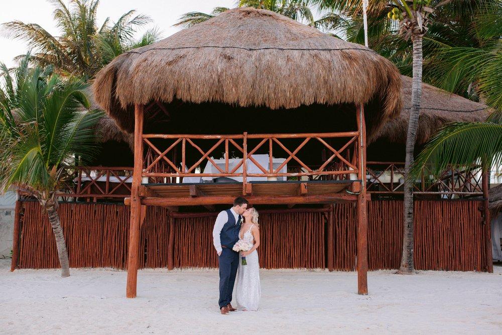 Kim_Jeff_Cancun Wedding_Portraits_Kurtz_Orpia (113 of 178).jpg