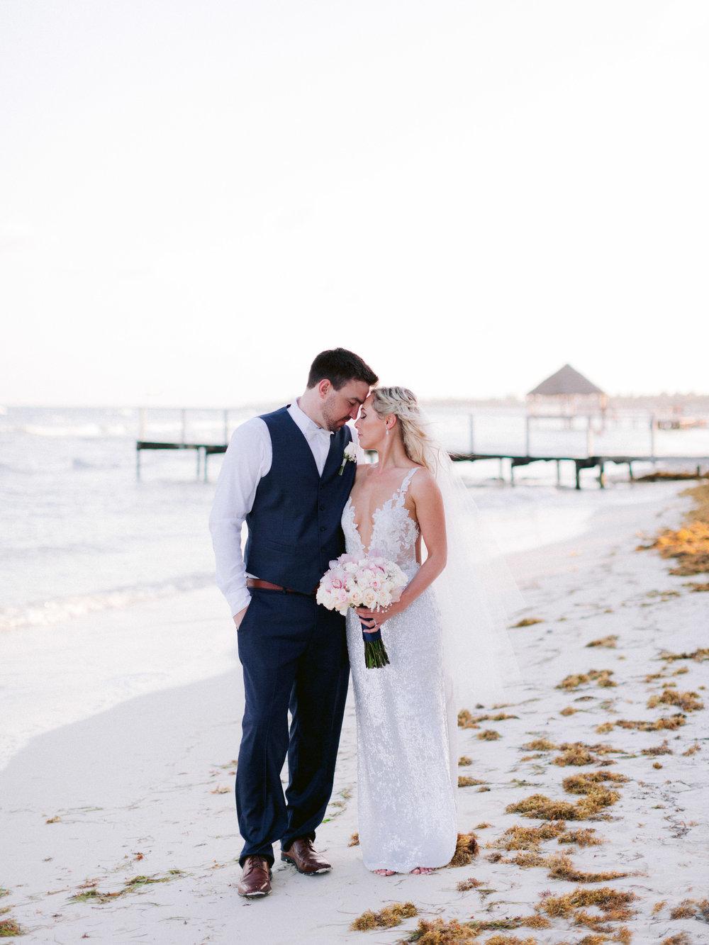 Kim_Jeff_Cancun Wedding_Portraits_Kurtz_Orpia (116 of 178).jpg