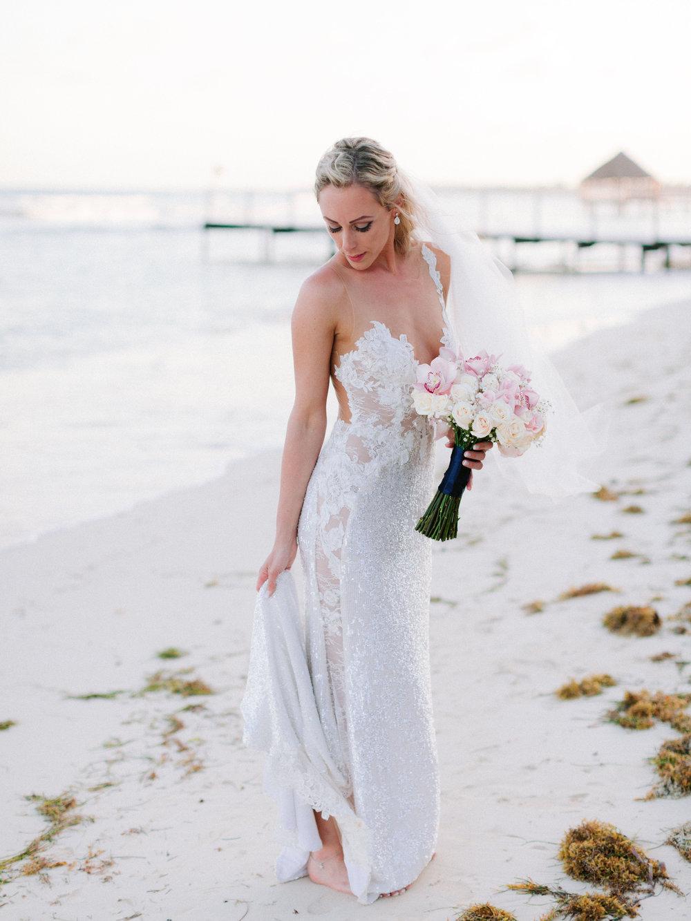 Kim_Jeff_Cancun Wedding_Portraits_Kurtz_Orpia (125 of 178).jpg