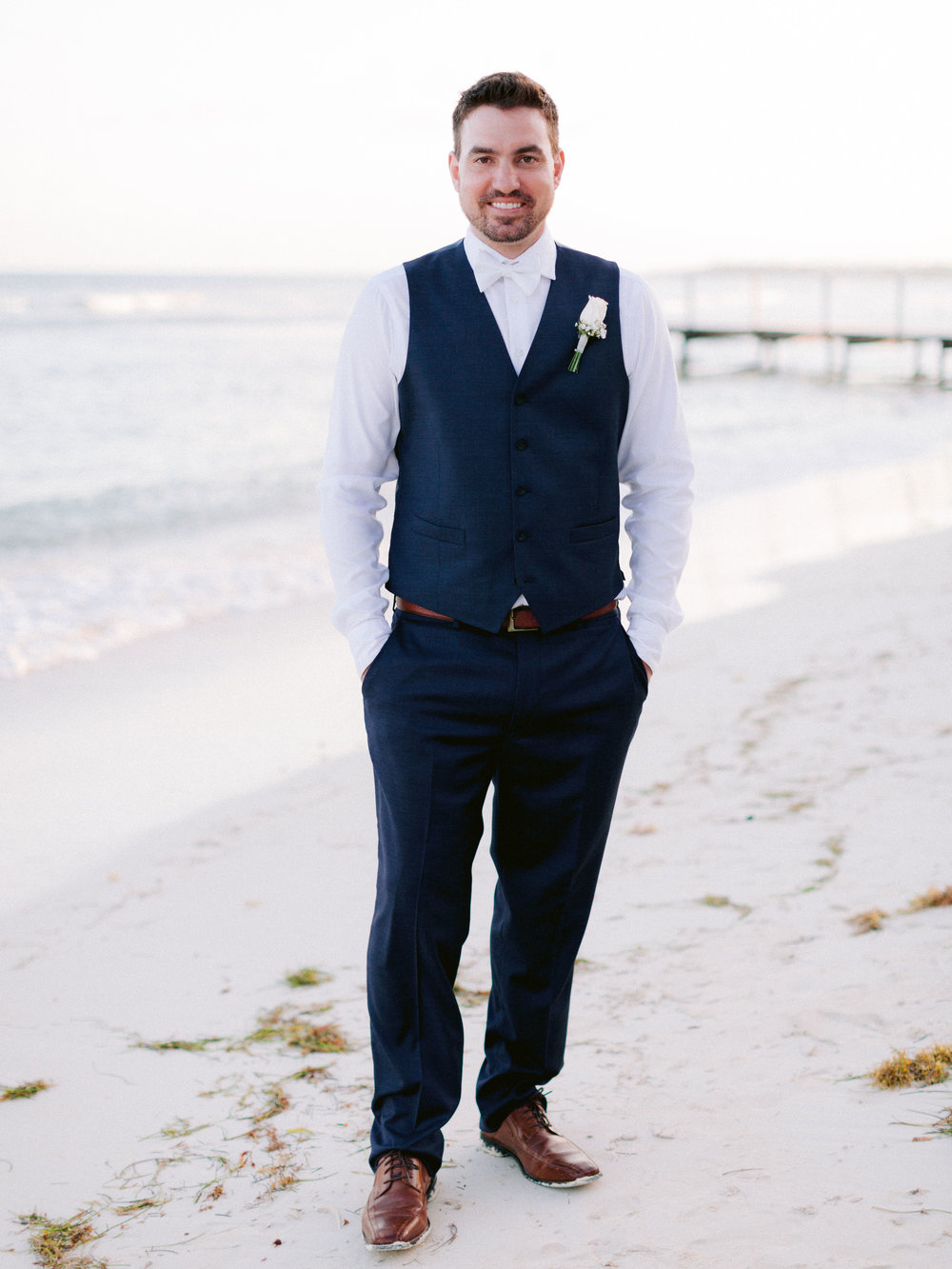 Kim_Jeff_Cancun Wedding_Portraits_Kurtz_Orpia (127 of 178).jpg