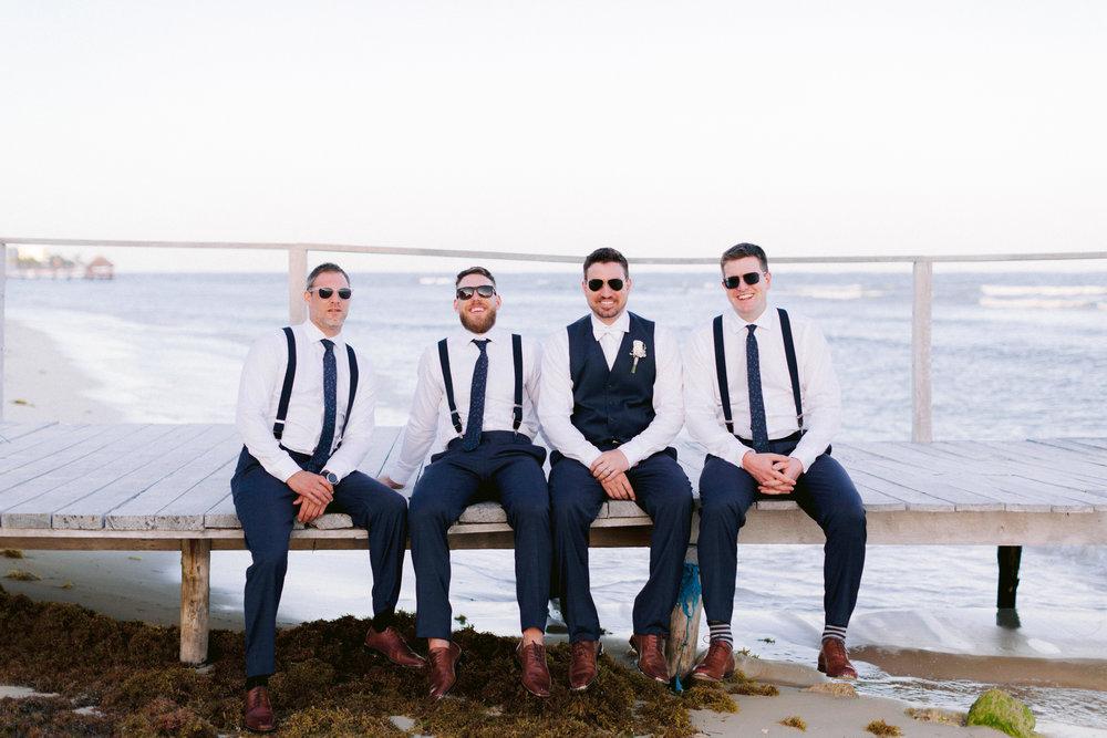 Kim_Jeff_Cancun Wedding_Portraits_Kurtz_Orpia (129 of 178).jpg