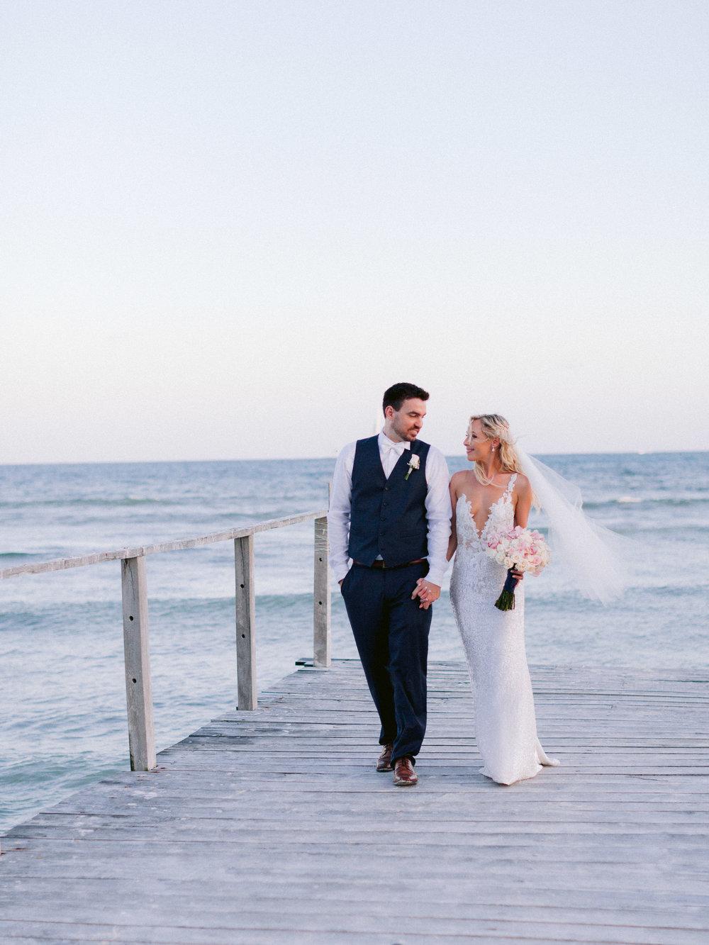 Kim_Jeff_Cancun Wedding_Portraits_Kurtz_Orpia (139 of 178).jpg