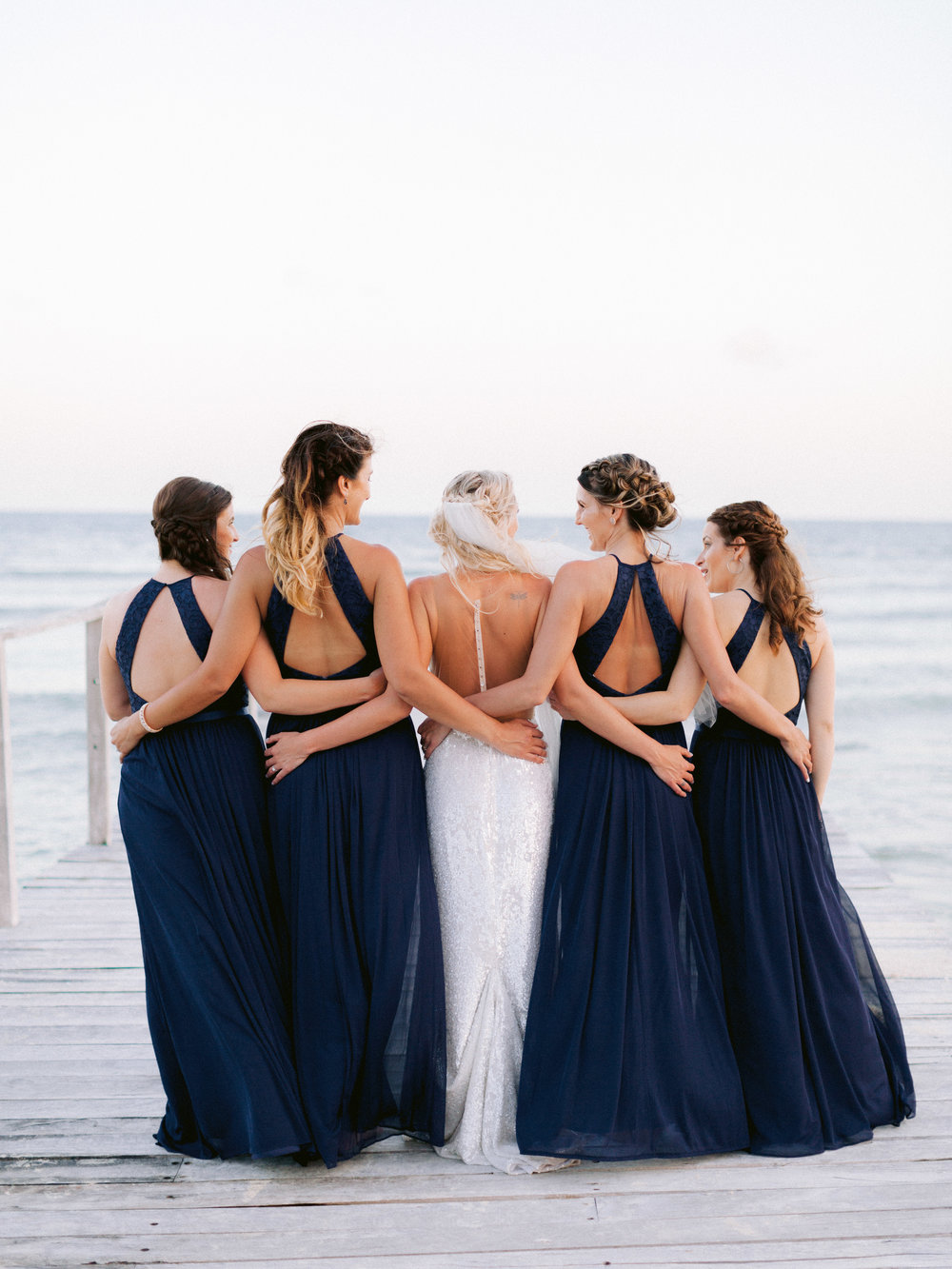 Kim_Jeff_Cancun Wedding_Portraits_Kurtz_Orpia (151 of 178).jpg