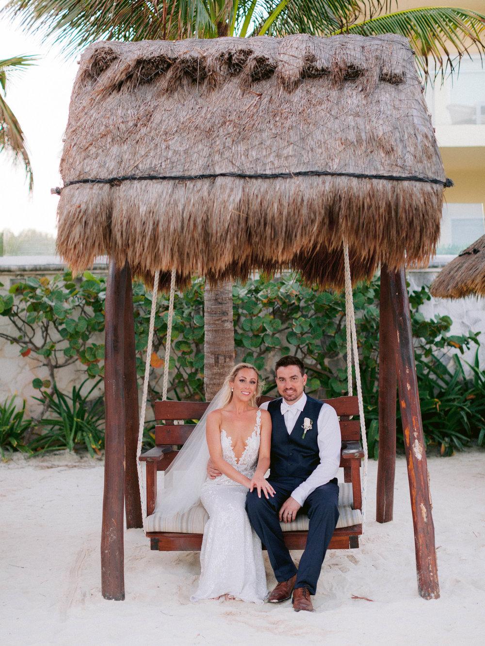 Kim_Jeff_Cancun Wedding_Portraits_Kurtz_Orpia (164 of 178).jpg
