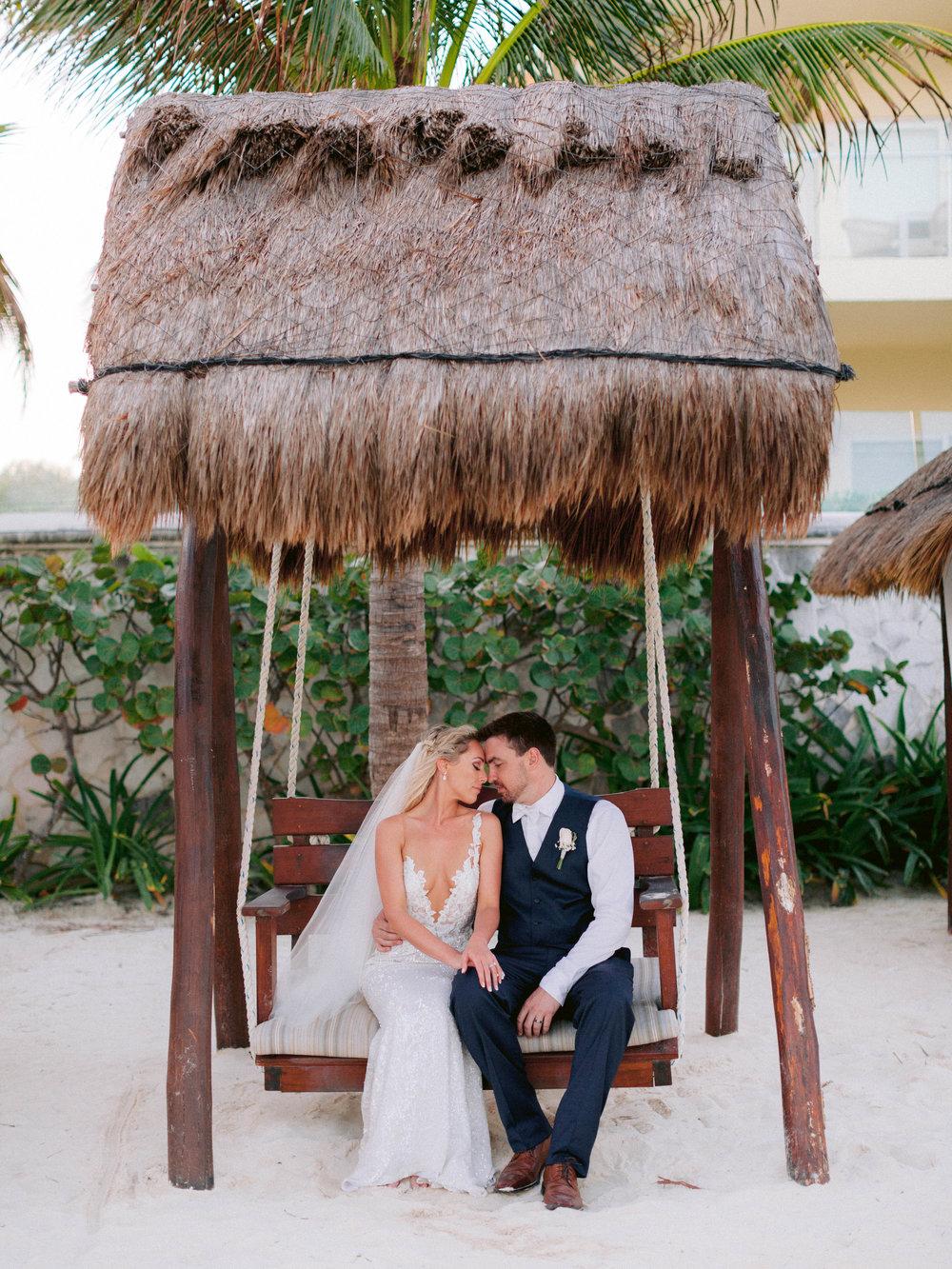 Kim_Jeff_Cancun Wedding_Portraits_Kurtz_Orpia (165 of 178).jpg