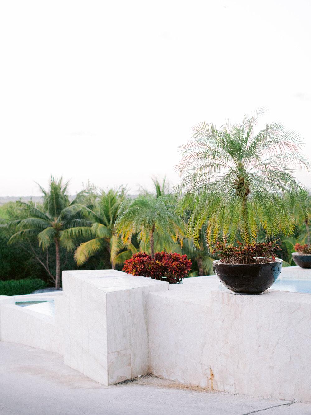 Kim_Jeff_Cancun Wedding_Portraits_Kurtz_Orpia (171 of 178).jpg