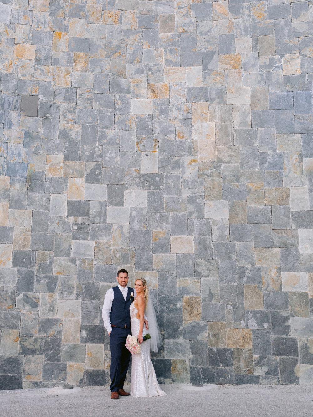 Kim_Jeff_Cancun Wedding_Portraits_Kurtz_Orpia (173 of 178).jpg