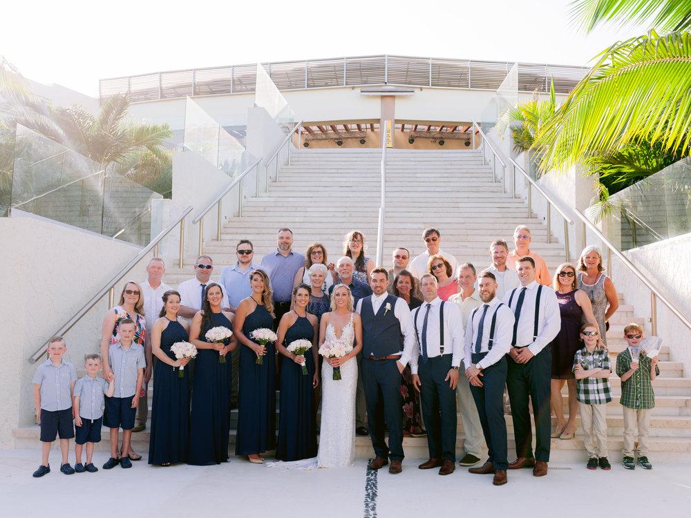 Kim_Jeff_Cancun Wedding_Portraits_Kurtz_Orpia (3 of 178).jpg