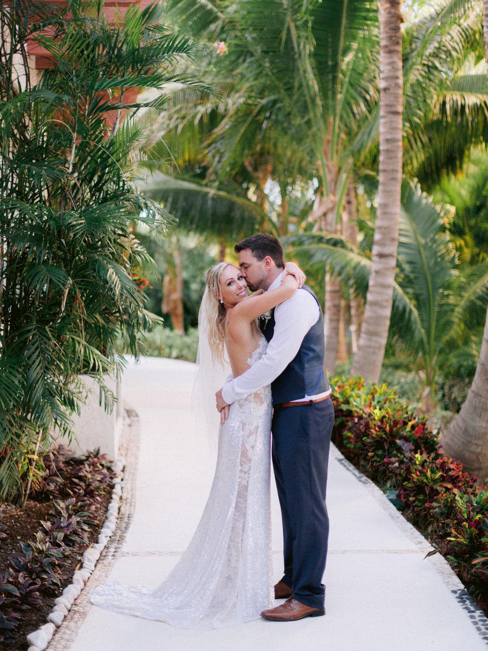 Kim_Jeff_Cancun Wedding_Portraits_Kurtz_Orpia (76 of 178).jpg