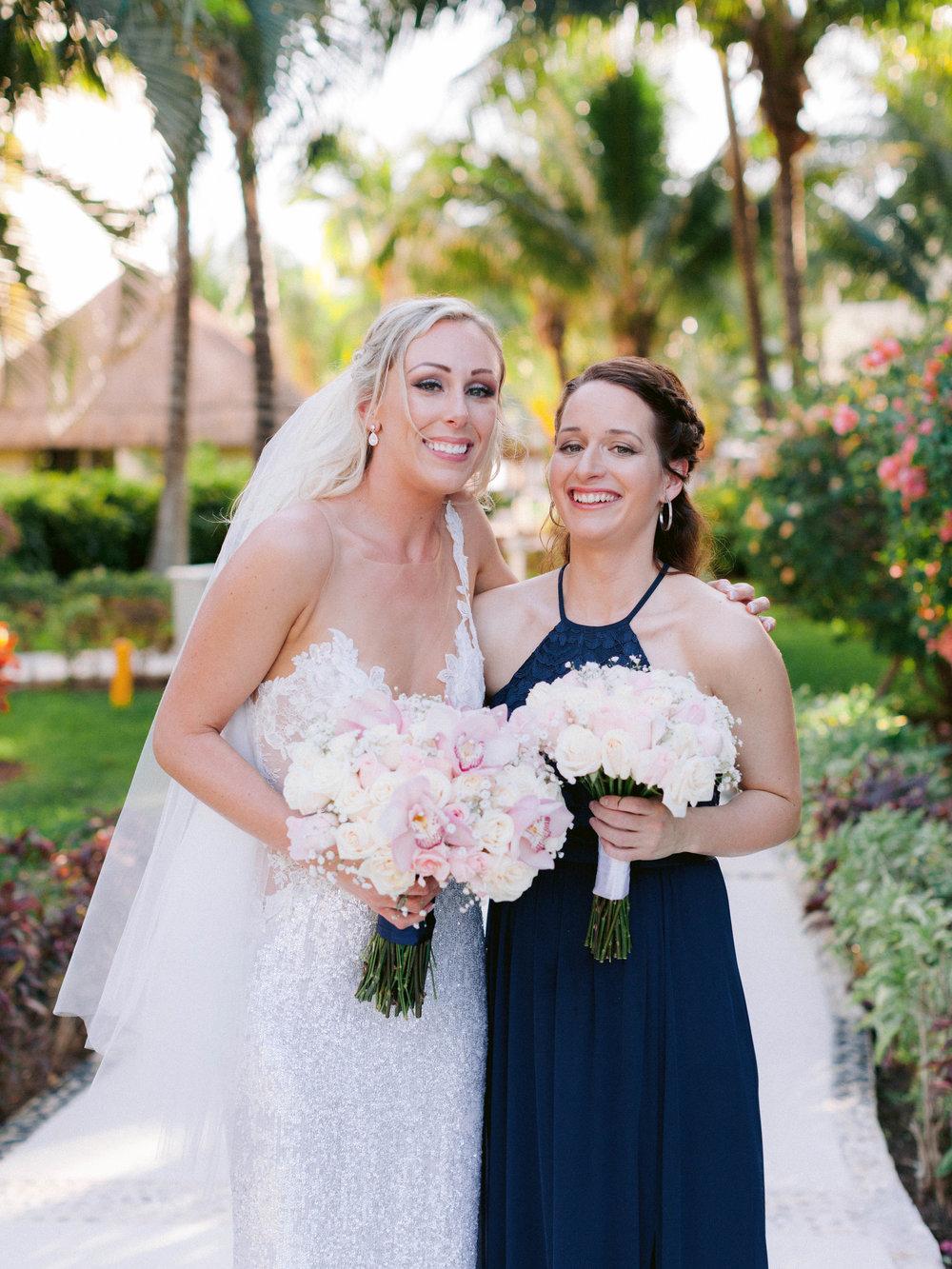 Kim_Jeff_Cancun Wedding_Portraits_Kurtz_Orpia (49 of 178).jpg