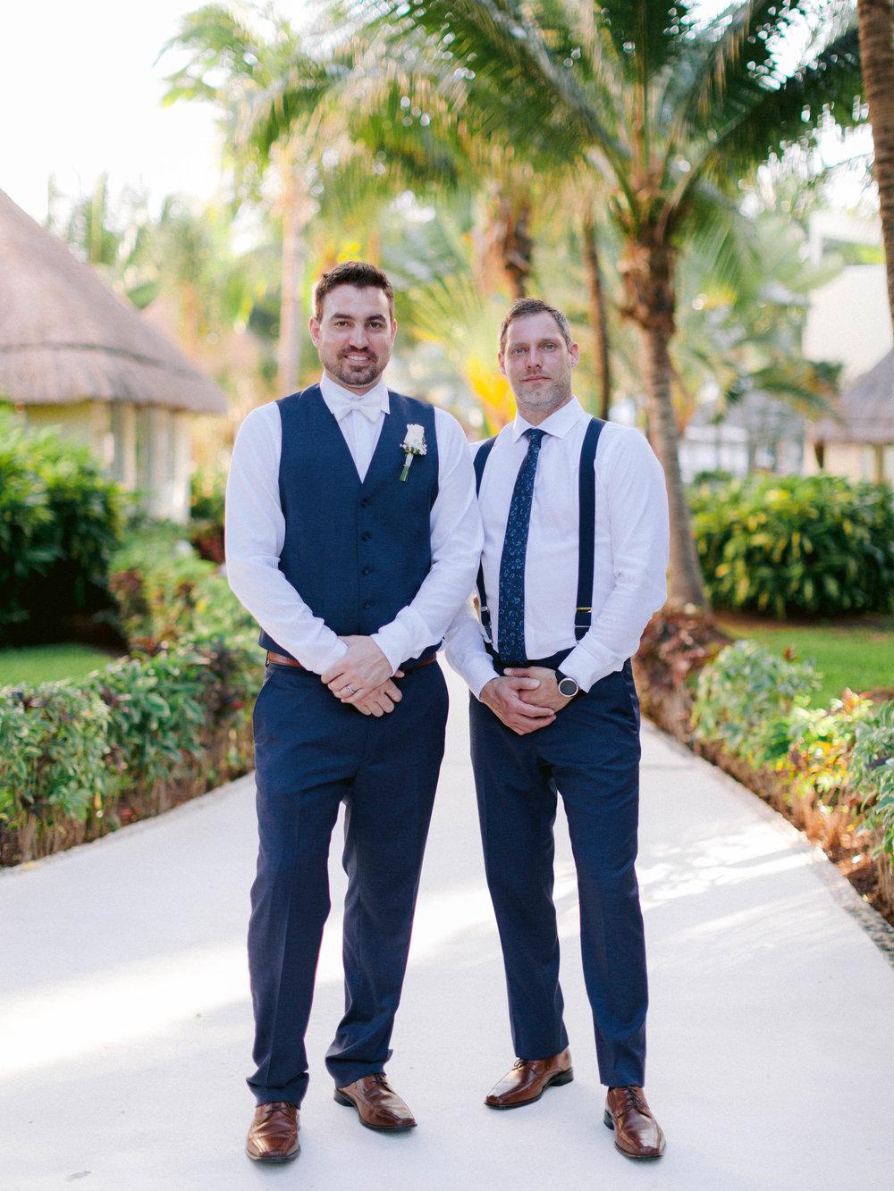 Kim_Jeff_Cancun Wedding_Portraits_Kurtz_Orpia (86 of 178).jpg