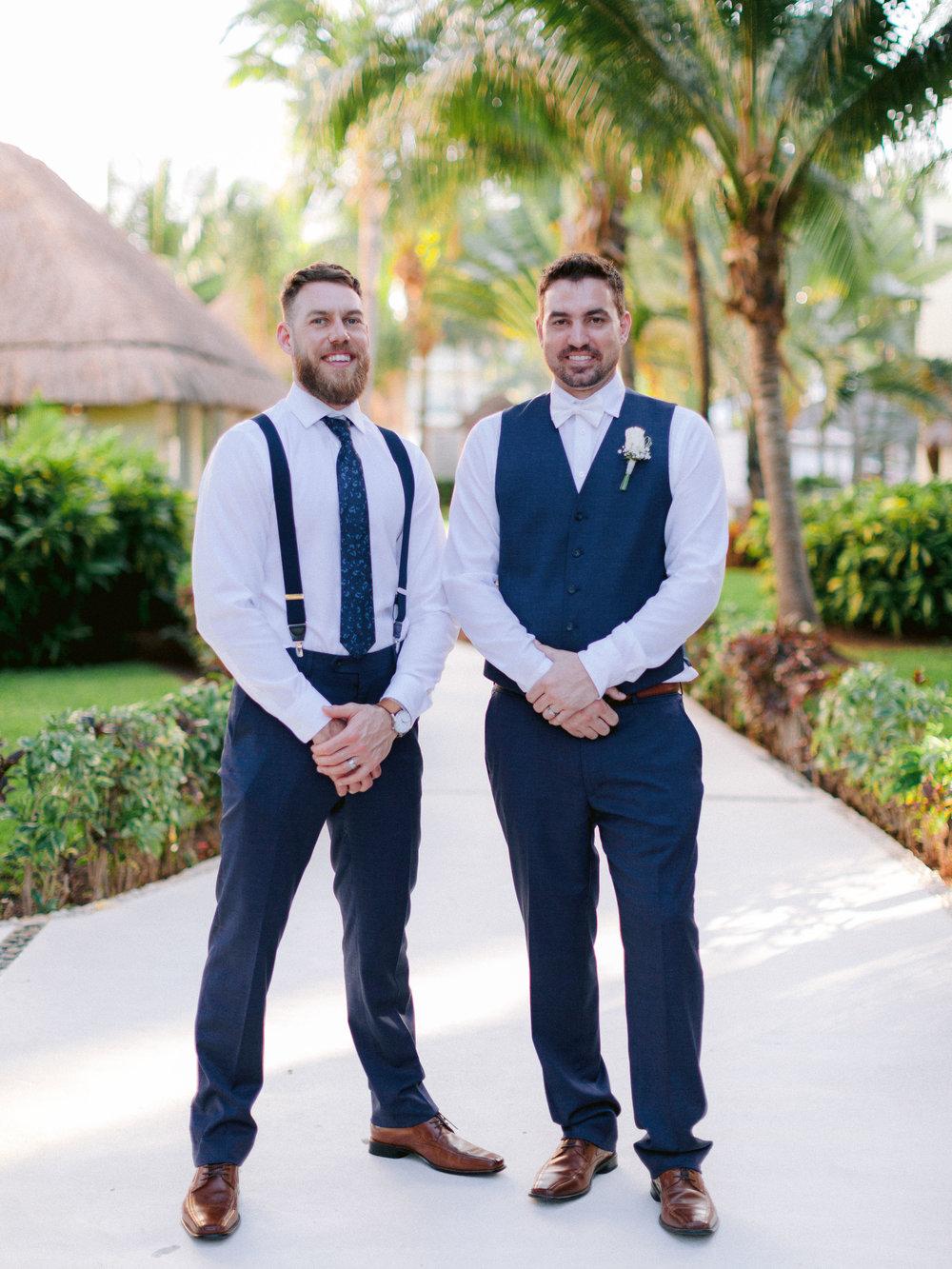 Kim_Jeff_Cancun Wedding_Portraits_Kurtz_Orpia (88 of 178).jpg