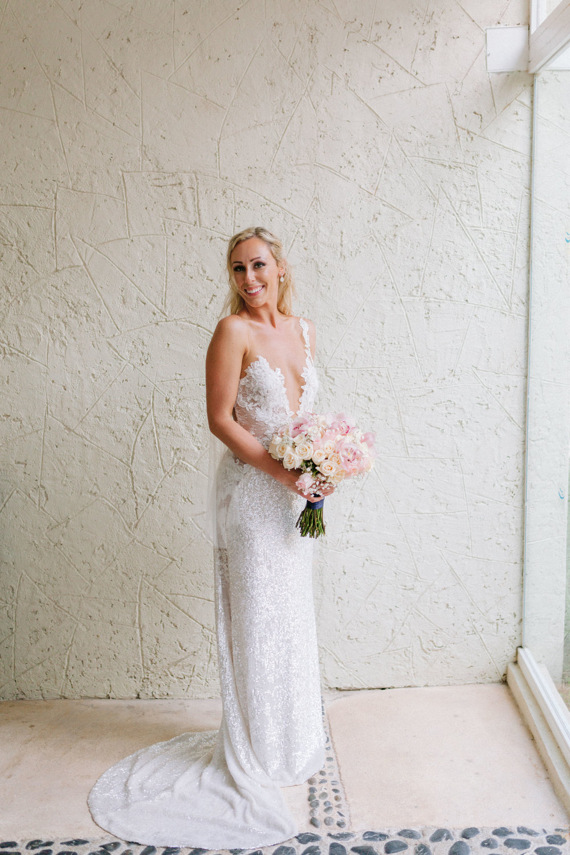 Kim_Jeff_Cancun Wedding_Portraits_Kurtz_Orpia (71 of 178).jpg