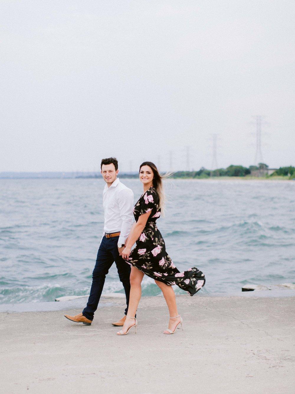 Summer_Engagament_Session_Toronto_Niagara_Wedding_Photographer (36 of 67).jpg