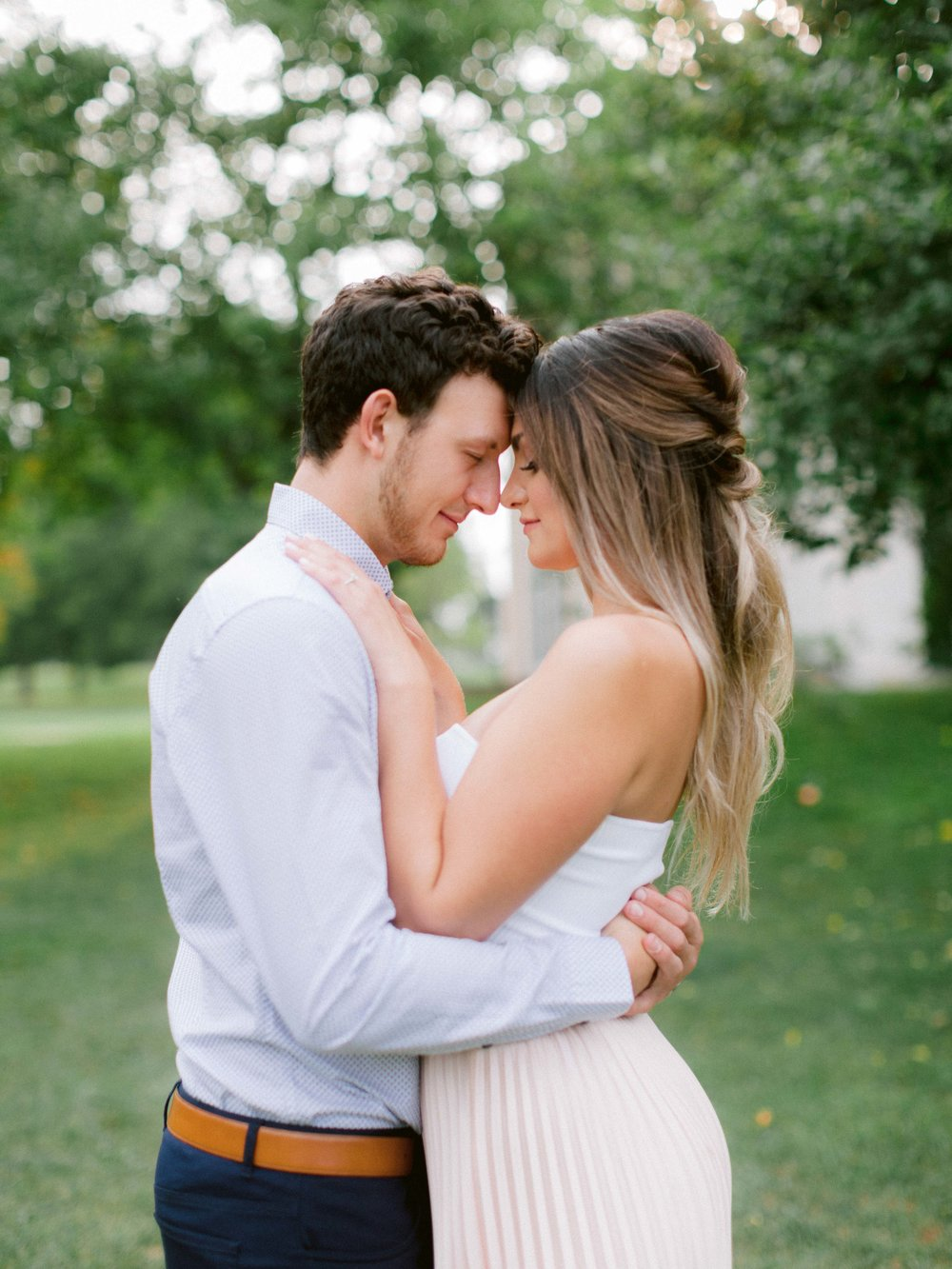 Summer_Engagament_Session_Toronto_Niagara_Wedding_Photographer (30 of 67).jpg