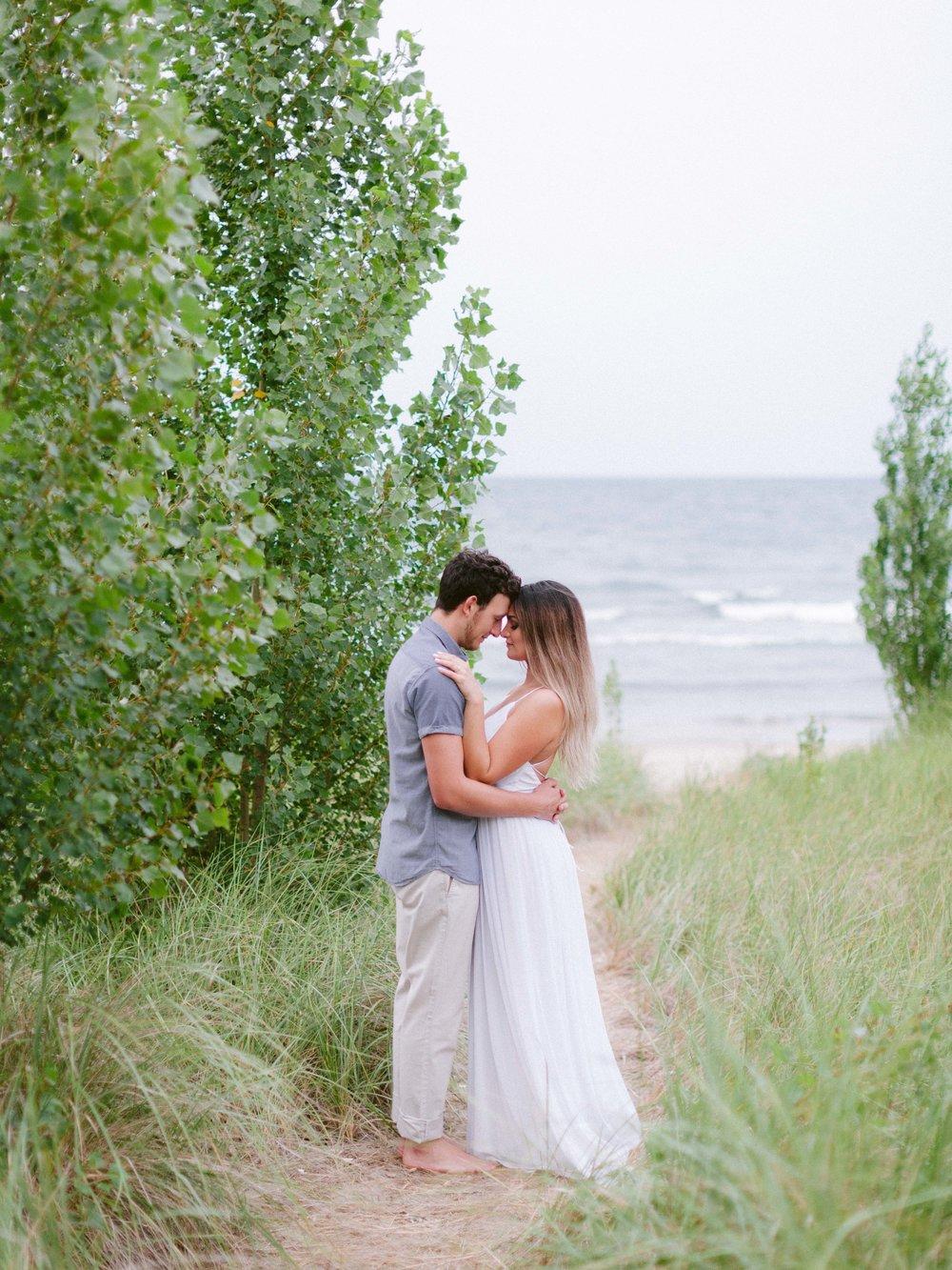 Summer_Engagament_Session_Toronto_Niagara_Wedding_Photographer (48 of 67).jpg