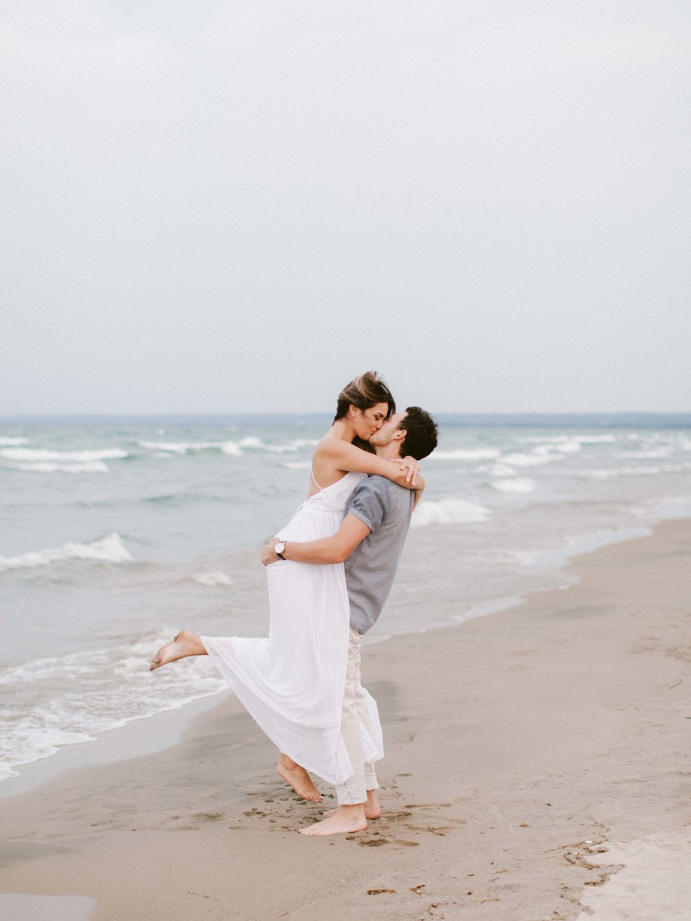 Summer_Engagament_Session_Toronto_Niagara_Wedding_Photographer (54 of 67).jpg