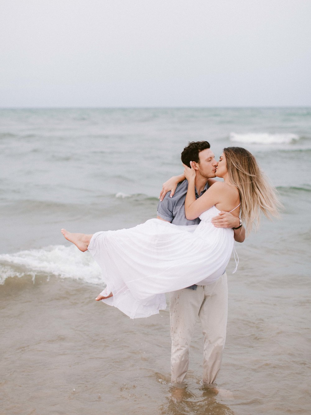 Summer_Engagament_Session_Toronto_Niagara_Wedding_Photographer (61 of 67).jpg