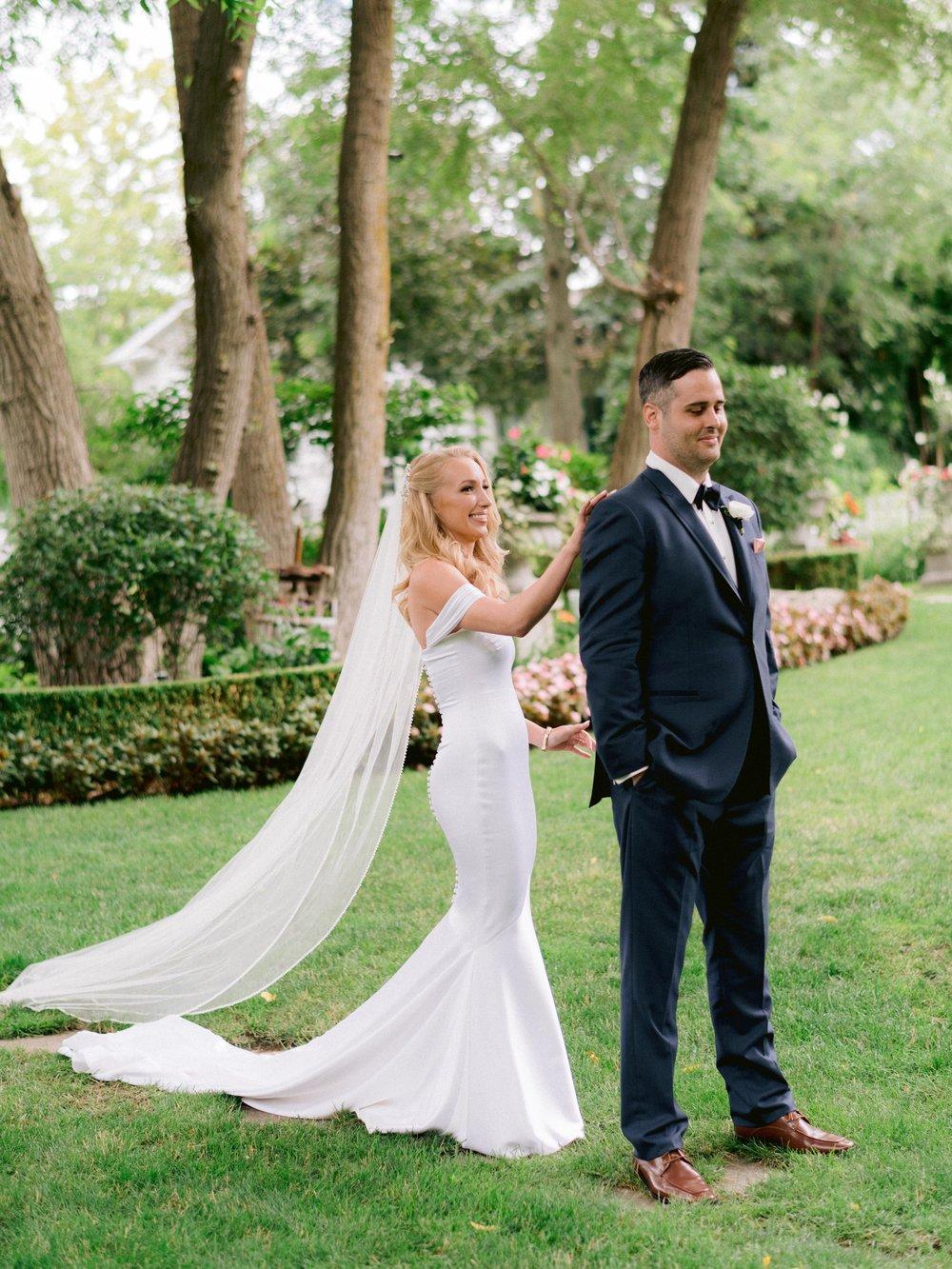 Toronto_Niagara_Wedding_Photographer_Fine_art (7 of 65).jpg