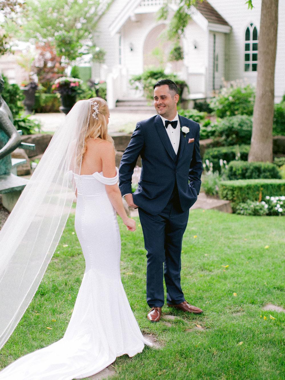 Toronto_Niagara_Wedding_Photographer_Fine_art (8 of 65).jpg