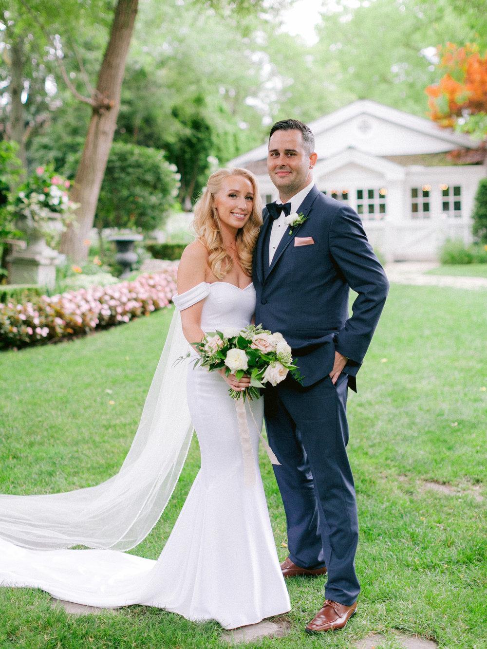 Toronto_Niagara_Wedding_Photographer_Fine_art (13 of 65).jpg