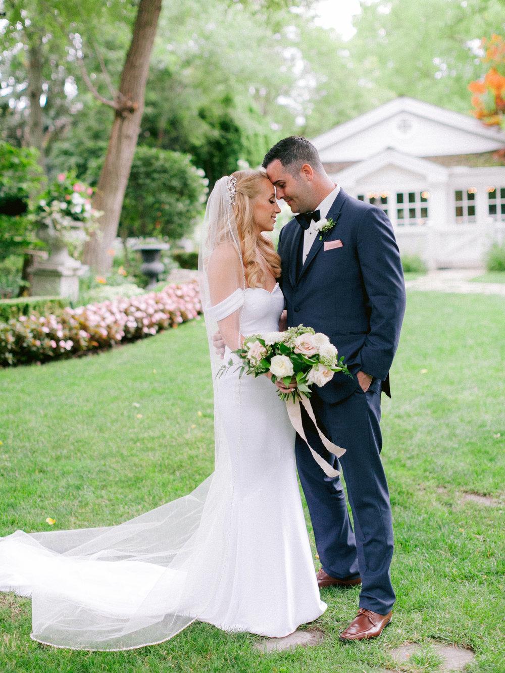 Toronto_Niagara_Wedding_Photographer_Fine_art (16 of 65).jpg