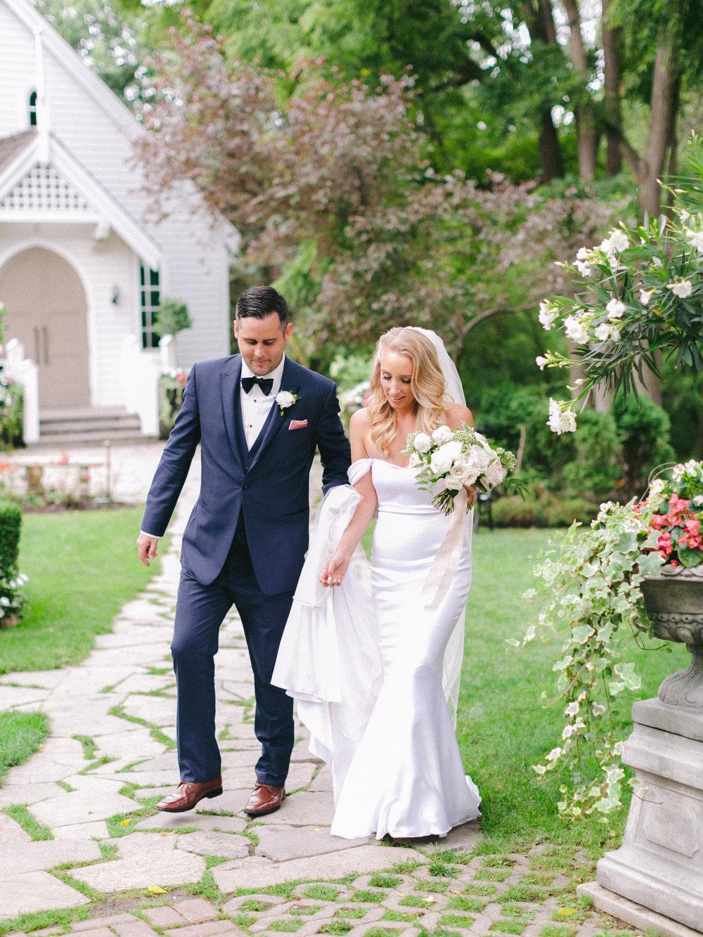 Toronto_Niagara_Wedding_Photographer_Fine_art (22 of 65).jpg