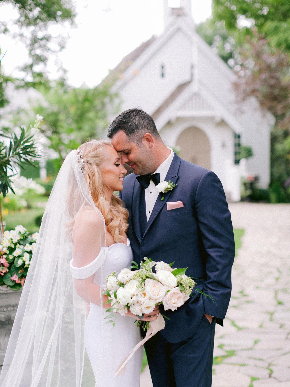 Toronto_Niagara_Wedding_Photographer_Fine_art (28 of 65).jpg