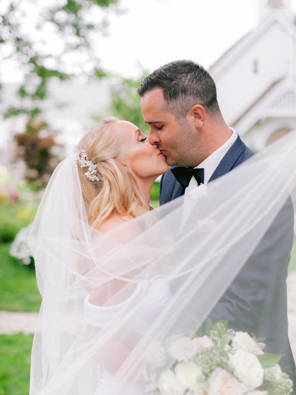 Toronto_Niagara_Wedding_Photographer_Fine_art (34 of 65).jpg