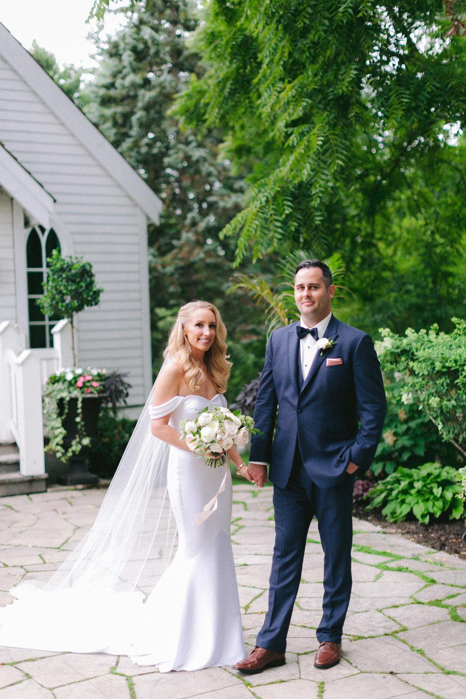 Toronto_Niagara_Wedding_Photographer_Fine_art (51 of 65).jpg