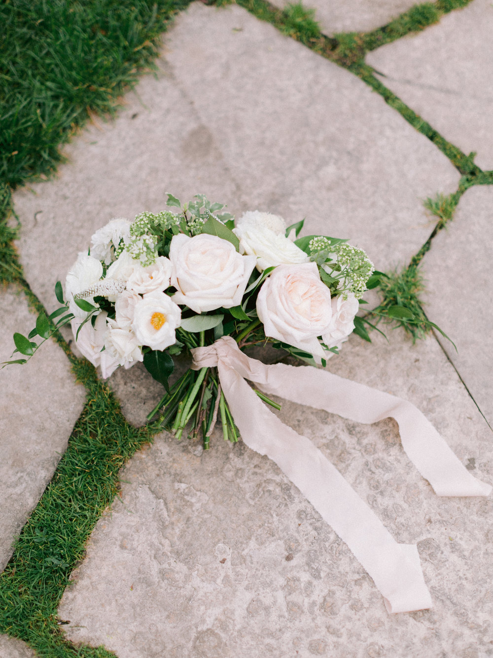 Toronto_Niagara_Wedding_Photographer_Fine_art (54 of 65).jpg