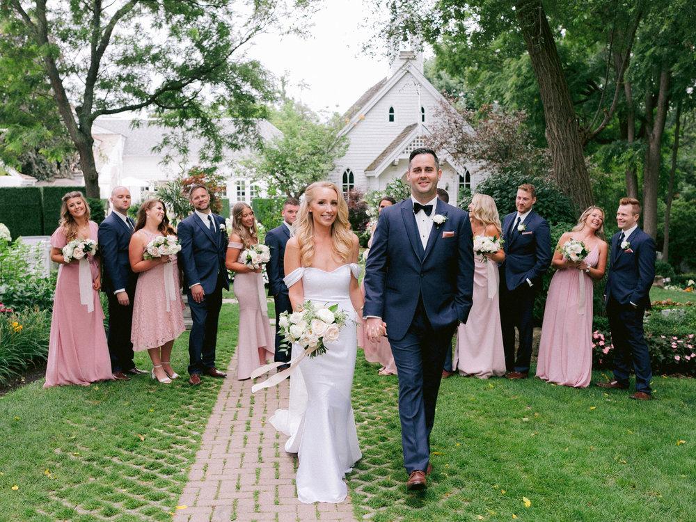 Toronto_Niagara_Wedding_Photographer_Fine_art (56 of 65).jpg