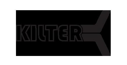 kilter.png