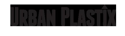 Urban Plastix.png