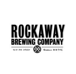 ROCKAWAY BREWING CO Amazing local craft brews just steps from the gym! $1 off pints + flights for Cliffs members. Rockaway Brewing Company is also our official beer provider for Cliffs parties.