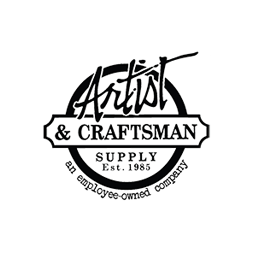 ARTIST & CRAFTSMAN SUPPLY A plethora of art + crafts supplies right here in LIC! Cliffs members enjoy 10% off.