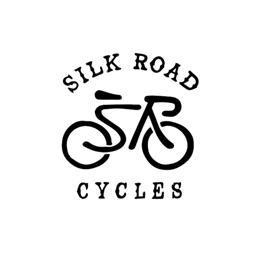 SILK ROAD CYCLES An awesome local bike shop in neighboring Greenpoint, Brooklyn. Silk Road Cycles sponsored our indoor bike room and gives clinics on bike maintenance and safety. Cliffs members get 10% off repairs + accessories.